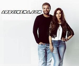 رامي صبري وبلقيس خلينا تحميل mp3