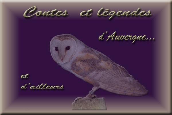 http://i84.servimg.com/u/f84/11/61/76/66/contes10.jpg