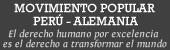 MPP-A