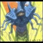 shishi10.jpg