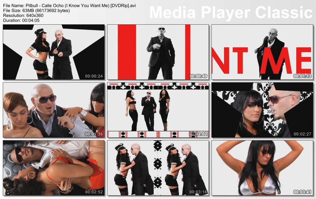 Lloyd I Want You Mp3 Download