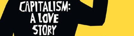 forum citoyen de frontignan, capitalisme a love story, de michael moore au cinémistral, soirée ATTAC
