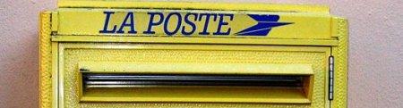 forum citoyen de frontignan la peyrade, votation citoyenne contre la privatisation de la poste