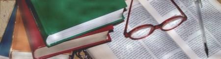 froum citoyen de frontignan, lire à la mer pour aller bouquiner sur les transats de la bibliotheque de la plage