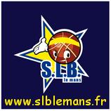 Site du SLB Le Mans