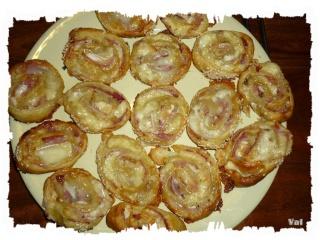 Fromage raclette archives 1001 bons plans 1001 bons plans for Bouygues telecom dreux