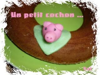Cochon En Pate D Amande Cochon En Pate D Amande With Cochon En Pate