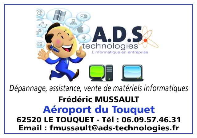 ads10.jpg