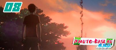 Смотреть Получеловек - 08 (Ajin) серия онлайн