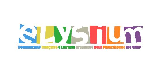Forum d'Entraide Graphique : Elysium
