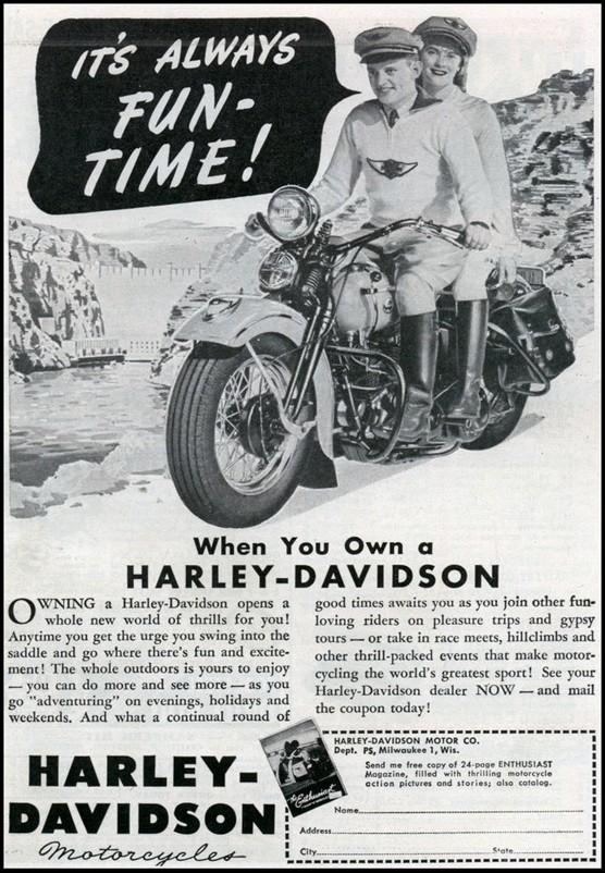 harley11