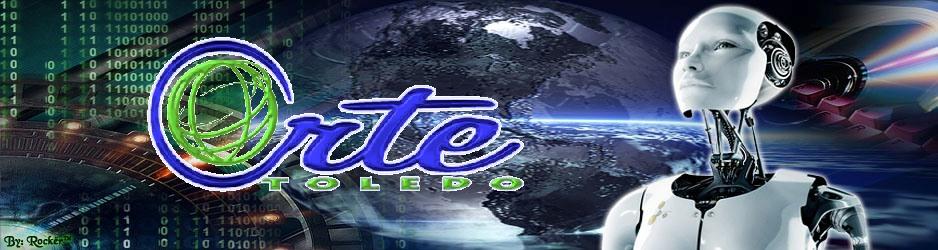 CRTE - TOLEDO