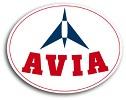 http://i84.servimg.com/u/f84/12/15/67/98/logo_a10.jpg