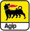 http://i84.servimg.com/u/f84/12/15/67/98/logo_a10.png