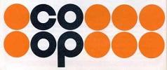 http://i84.servimg.com/u/f84/12/15/67/98/logo_c10.jpg