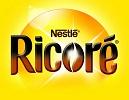 http://i84.servimg.com/u/f84/12/15/67/98/logo_r10.jpg