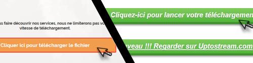 http://i84.servimg.com/u/f84/12/19/48/94/click_10.png