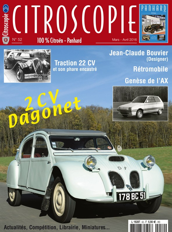 snail view topic 2cv custom nostalgia. Black Bedroom Furniture Sets. Home Design Ideas