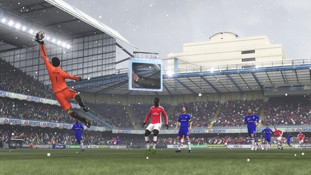 FIFA 10 - Full Rip - 1.8 GB 211.jpg