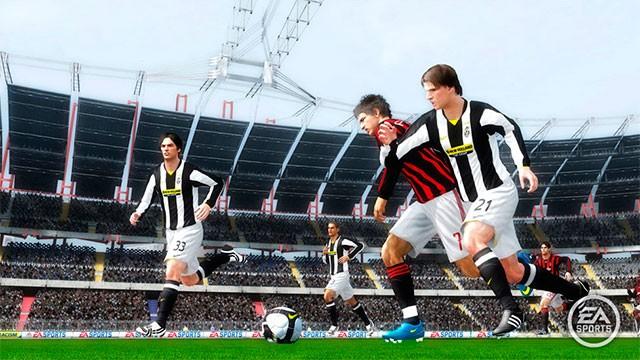 لعبة القدم Fifa 2010 بحجم جيجا رابطين وعلي 311.jpg