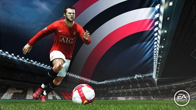 FIFA 10 - Full Rip - 1.8 GB 411.jpg