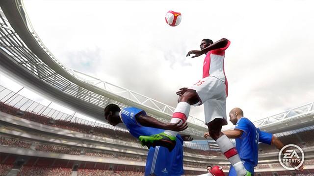 FIFA 10 - Full Rip - 1.8 GB 512.jpg
