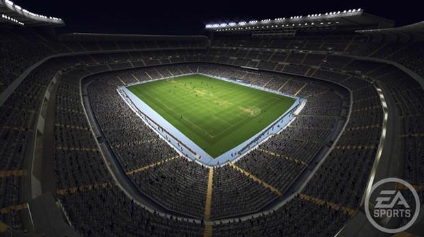 FIFA 10 - Full Rip - 1.8 GB 710.jpg