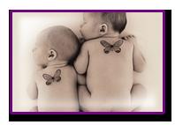 Desiderio di maternità