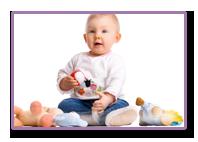 Giochi,giocattoli e accessori