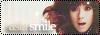 Asia-Smile