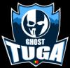 [GTUGA] GhostTuga