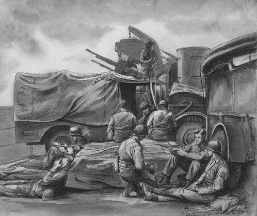 88-19310.jpg