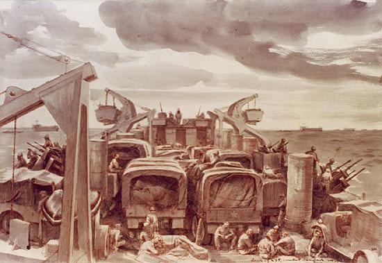 88-19314.jpg