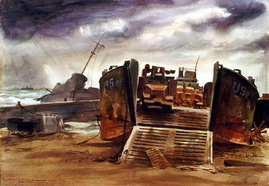88-19315.jpg