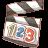 .•:*¨`*:•.فيديــو اون لاين |Video Online.•:*¨`*:•.