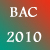 https://i84.servimg.com/u/f84/12/64/25/16/bac_2010.jpg