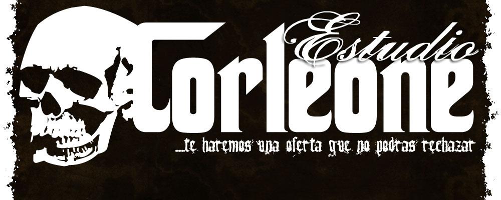 Corleone - Alea Iacta Est - Kappa