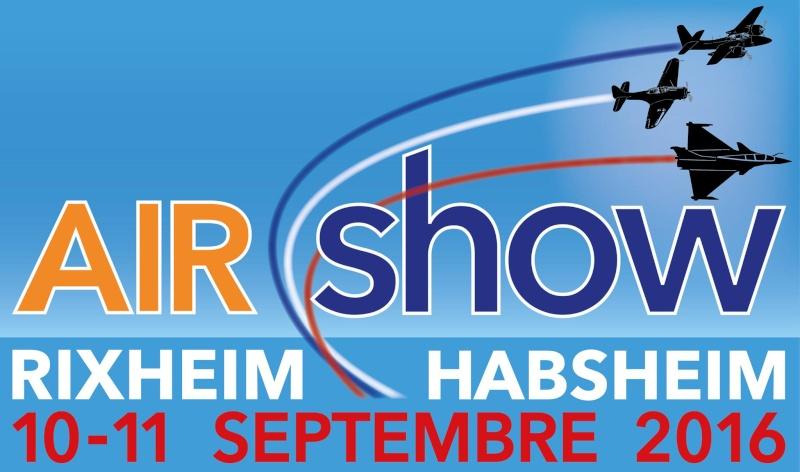 airshow-habsheim.frmeeting Aerodrome de Mulhouse, Habsheim Airshow 2016, Meeting Aerien RIXHEIM-HABSHEIM 2016, Airshow 2016, French Airshow 2016