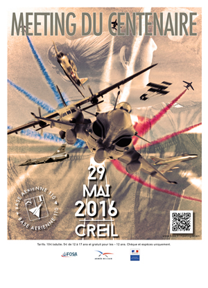 Meeting de l'Air BA-110,Base Aérienne 110 Creil, FOSA, meetingdelair creil 2016, Meeting Aerien 2016, Airshow 2016,Meeting de l'Air 2016, French Airshow 2016