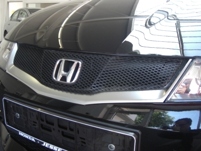 honda civic fn1 1 8 i vtec 140 type s gt de yabx detailling. Black Bedroom Furniture Sets. Home Design Ideas