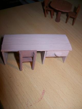 [Tuto minia] Bureau en bois dans Tuto minia 100_2411