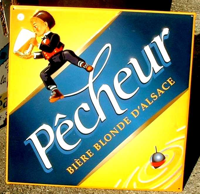 Beautiful La Biere Du Pecheur Images - Transformatorio.us ...