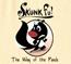 Skunk Fu