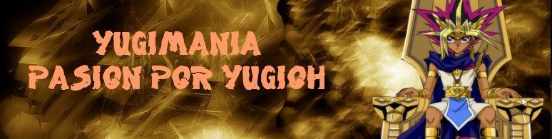 YUGIMANIA
