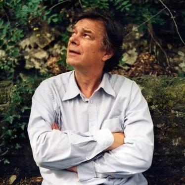 Roger Bourdin - Flûte Orgue Et Contrebasse