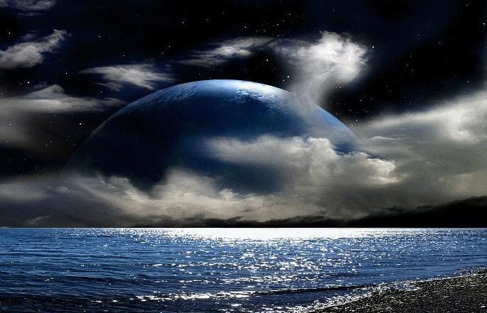 """Résultat de recherche d'images pour """"effet pleine lune sur humains"""""""