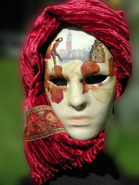 Acheter les masques pour les paupières à spb