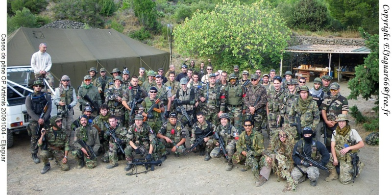 Airsoft beziers