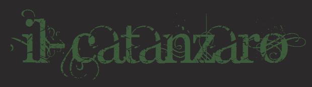 Il-Catanzaro