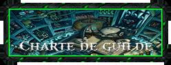 Charte de guilde